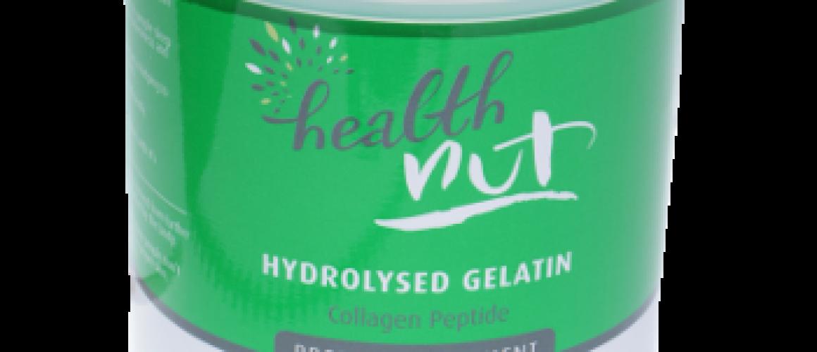 HealthNutHumanGelatine_large