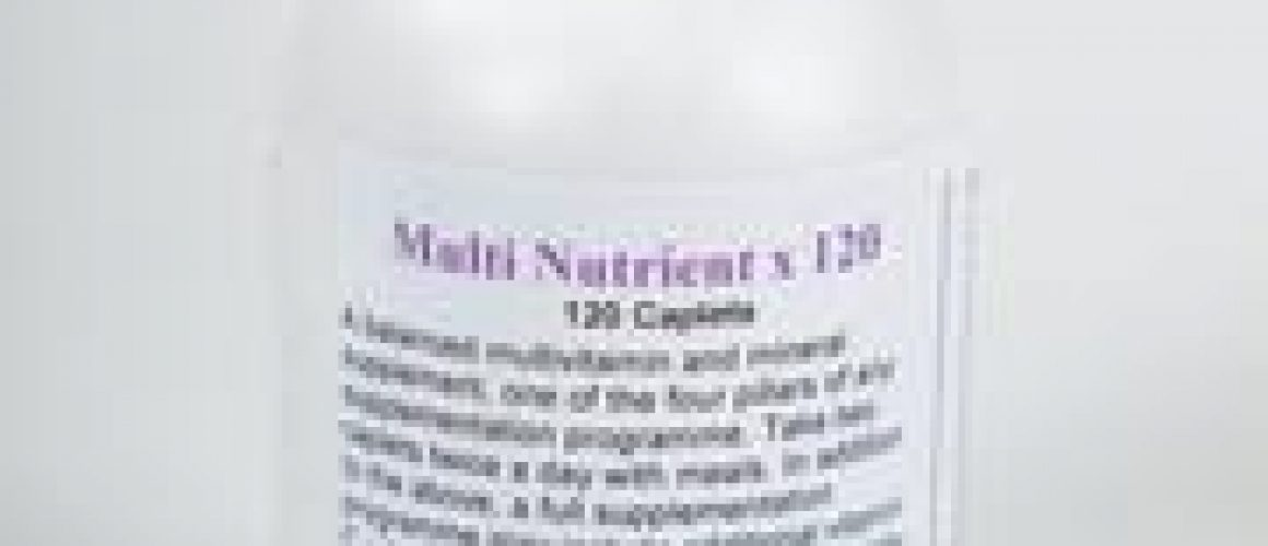 Multi_Nutrient_x_120_180x (1)