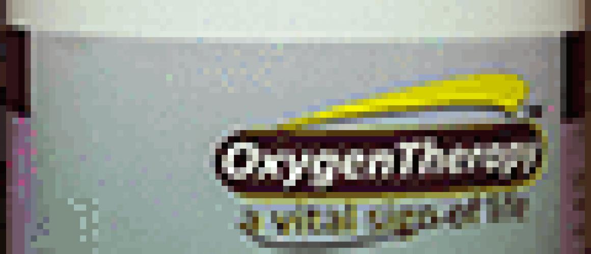 Super-Oxygen-Page-CTA-Bottle_180x