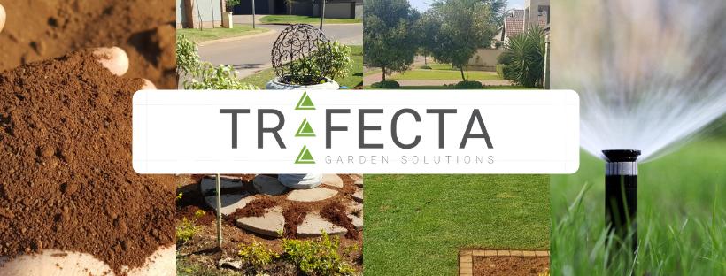 Trifecta Garden Solutions