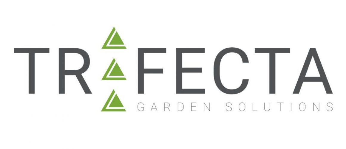 Trifecta Logo High Res
